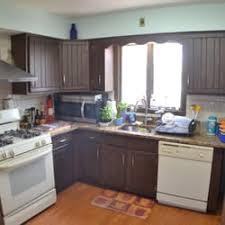 Handyman Kitchen Cabinets Rockaways Handyman Handyman Rockaway Park Rockaway Park Ny