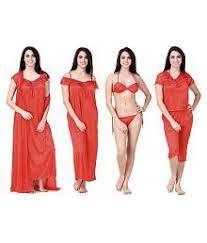 women nightwear upto 80 off women nighties night suits night