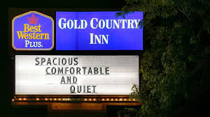 Gold Country Casino Buffet by Plus Gold Country Inn Winnemucca Nv Booking Com