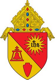 Roman Catholic Diocese Of San Bernardino Wikipedia