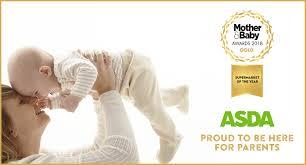 asda baby and toddler club asda baby u0026 toddler club