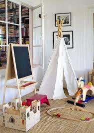 Kids Playroom Ideas 87 Best Playroom Ideas Images On Pinterest Playroom Ideas Kid