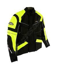 riding jacket price cramster riding jacket k2k 2 0 neon green buy cramster