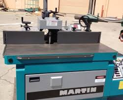 Woodworking Machinery Sales Uk by New U0026 Used Woodworking Machines Spindex Tools Ltd