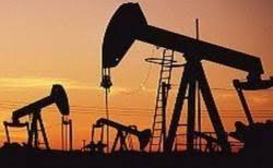 Minyak Qatar krisis qatar bagaimana nasib pemangkasan produksi minyak