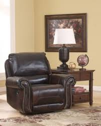 Ashley Furniture Armchair Ashley Recliners Foter