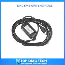 compare prices on mitsubishi plc cables online shopping buy low