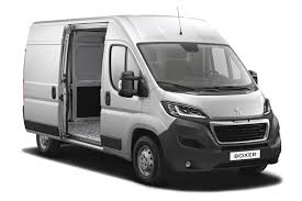 peugeot new models new peugeot boxer 2014 revealed auto express