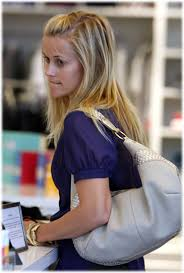 dany tattoo reese witherspoon style