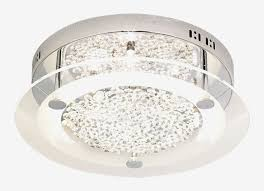 awesome and chrome bathroom exhaust fan light room Bathroom Fan With Light