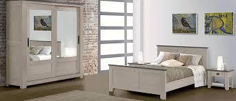 meubles chambre meubles chambre salon bureau valognes