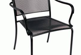Used Patio Furniture Atlanta Riveting Tags Used Patio Furniture For Sale Pool And Patio