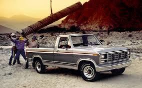 1959 F150 1980 Ford F 150 Ranger Diesel Pickup 6 9 Liter V 8 F150 Ranger