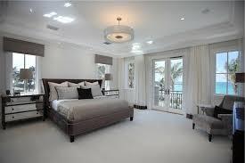 schöne schlafzimmer ideen schöne schlafzimmer gut auf schlafzimmer modernes einrichten 11