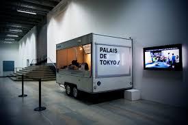 The Breslin Bar Grill Southbank Vic by Palais The Tokyo Paris Favorite Places U0026 Spaces Pinterest