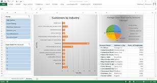 Engineering Excel Templates Day Of Crmmas Excel Templates Will Brighten The Report