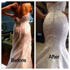 dress tailor near me 9 wedding dress alterations near me