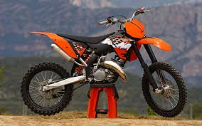 ktm motocross bikes test ktm 250 sxf 2012 jeffrey herlings ktm 50 sx mini st10675