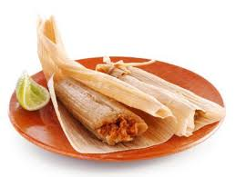 pork tamales recipe food network kitchen food network