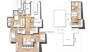 modern house floor plan house floor plans maker luxamcc org