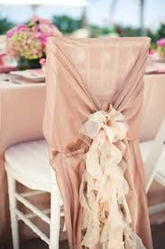 wedding chair cover chair covers for wedding mrsapo