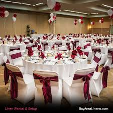 Table And Chair Cover Rentals Best 25 Spandex Chair Covers Ideas On Pinterest White Seat
