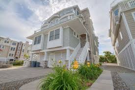 4 Bedroom Homes For Sale by Sea Isle City Real Estate Homes For Sale