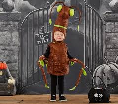 Kids Light Halloween Costume Stick Bug Light Costume Pottery Barn Kids