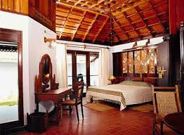 traditional kerala home interiors traditional kerala architecture designflute