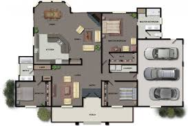 design your home free app create house plans draw free app online software freeware modern