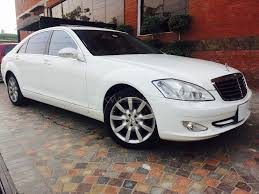 mercedes s class 2007 for sale mercedes s class s500 2007 for sale in lahore pakwheels