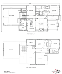 carlisle homes floor plans new homes for sale old u2014 herrington homes