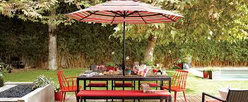 Outdoor Patio Gift Ideas by Father U0027s Day Gift Ideas Crate And Barrel