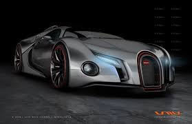 bugatti superveyron exotic cars images 2013 bugatti veyron hd wallpaper and background