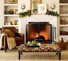 large upholstered ottoman coffee table coffee table design ideas
