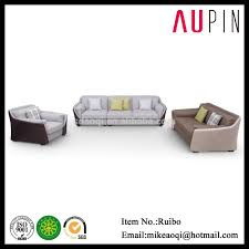 Sofa Size Super Size Sofa Super Size Sofa Suppliers And Manufacturers At