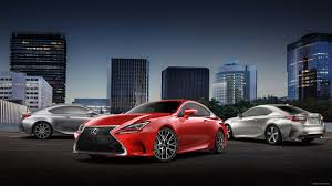 lexus of bellevue certified pre owned make an educated buying decision when viewing all the features