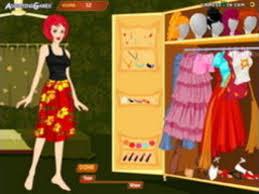 design spiele fashion designer kostenlos spielen auf mädchenspiele spielen de