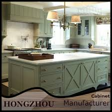 american cabinets direct american made furniture quality cabinetry