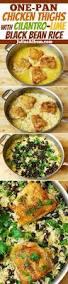 Free Dinner Ideas Best 20 No Oven Meals Ideas On Pinterest Crockpot Meals Crock