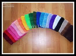 crochet headband tutu pettiskirt top crochet top tutu top wide crochet headband