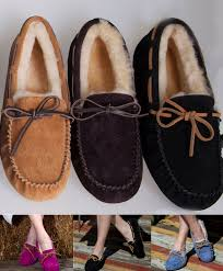 ugg boots sale au ugg boots factory outlet clearance sale up to 50 sydney