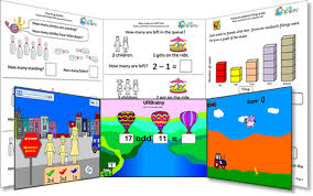 printable numeracy games year 1 check this site for worksheets teacher pinterest worksheets