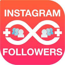 followers apk instagram followers 1 8 3 apk androidappsapk co