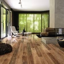 medium brown hardwood floors google search bumblebee a frame