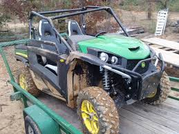 john deere gator dealers alabama html in hitizexyt github com