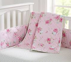 Pottery Barn Kids Baby Bedding 26 Best Baby Bedding Sets Images On Pinterest Pottery Barn Kids