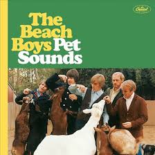 50th Anniversary Photo Album Pet Sounds 50th Anniversary Deluxe Edition Target