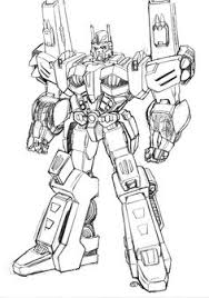 transformer coloring pages printable transformer coloring pages for kids transformers birthday
