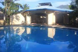 file bersabaren garden resort pool area jpg wikimedia commons
